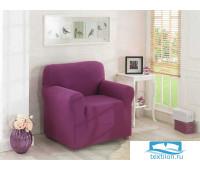2712 Чехол для кресла