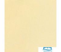 Светло-желтая трикотажная наволочка (набор 2 шт.) 70х70