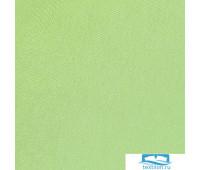 Салатовая трикотажная наволочка (набор 2 шт.) 70х70