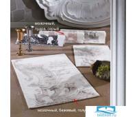 Набор ковриков для ванной Zebra 'Antonia' KV 268