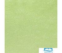 Салатовая махровая наволочка (набор 2 шт.) 70х70