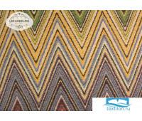 Накидка на диван гобелен 'Cordillere' 150х160 см