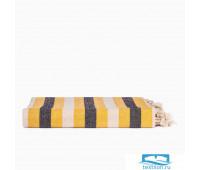 Полотенце Для Сауны Arya 100X180 Simla