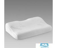 СИРИУС ортопедическая подушка, 50х70, 1пр.
