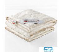 РОЯЛ детское одеяло верблюд в шелке 100х135