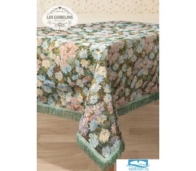 Скатерть гобелен 'Nectar De La Fleur' 130х260 см