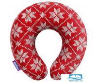 Подушка под шею «Рождественские мотивы» (H2929C0918B005RD