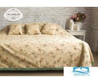 Покрывало на кровать гобелен Nymphe 220х230 см
