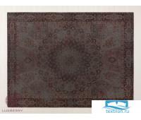 Коврик 'ALADDIN', р-р: 150х200 см, цвет: мультиколор