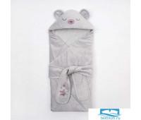 Конверт-одеяло Крошка Я