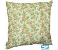 Чехол для подушки 'Clеver', 43х43 см, P502-8215/1