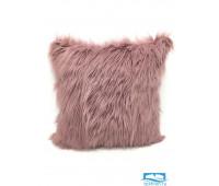 Подушка/Наволочка Arya 45X45 MJ090818-46 Розовый