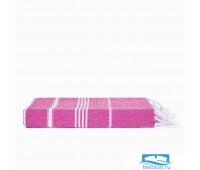 Полотенце Для Сауны Arya 100X180 Alona
