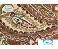 Накидка на диван гобелен 'Vostochnaya Skazka' 150х170 см