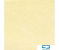 Светло-желтая махровая наволочка (набор 2 шт.) 70х70