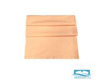 Код: 1401-78598 Дорожка настольная TAC 40x140 см,  персиковый