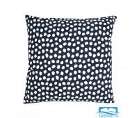 Чехол для подушки из хлопка с принтом Funky dots