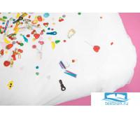 Комплект постельного белья Конфетный взрыв 150х200