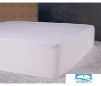 PR-COM-200 Наматрасник-чехол непромокаемый Comfort с