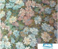 Материал С 44 (5867) Гобелен 'Nectar De La Fleur' 10445867011