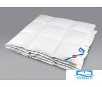 Одеяло 'Клима Баланс',150х200,КБ22-9-3,