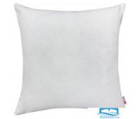 Чехол для подушки 'Сильвер', 43х43 см, P702-Z200/1