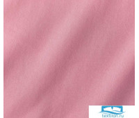 Ш90200блпур Бледно-пурпурный простыня ТРИКОТАЖ 90*200*20 на