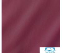 Ш90200пур Пурпурный простыня ТРИКОТАЖ 90*200*20 на резинке