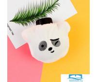 TR-BF10637/WHITE Грелка для рук «3 Little Bear» белая