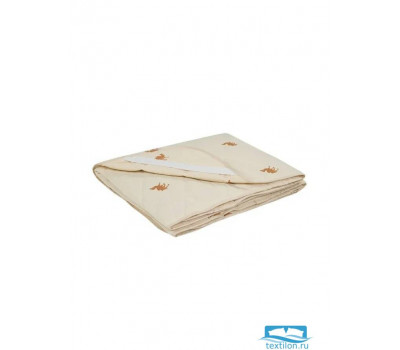 Наматрасник шерстяной Сахара 44(67)30 47(67)30 160х200 см