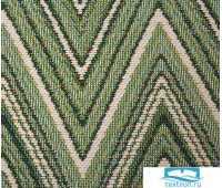 Материал С 44 (6183) Гобелен 'Zigzag' 10446183011