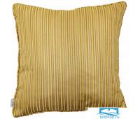 Чехол для подушки ''Персидская ночь'', 43х43 см, P602-7415/1