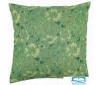 Чехол для подушки ''Малахит'', 43х43  см, P502-8115/1