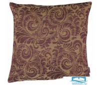 Чехол для подушки ''Версаль'', 45х45 см, P502-8515/1