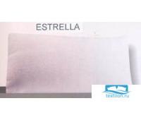Подушка BELNOU разм.70х70 арт.Estrella