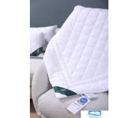 Одеяло Flaum BIO BAMBUS 110х140 легкое