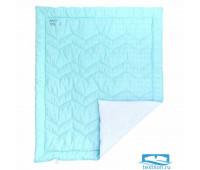 Одеяло 'BRAVO white' 110х140 арт. 2458100