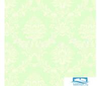 Цитрин простыня на резинке , 160х200x20 поплин-жаккард