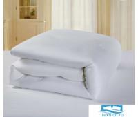 Q0102S Детское шелковое одеяло 'Classic' 110 x 140