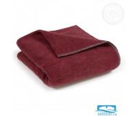 С-103-ИЛШ Одеяло разм. 140*205 (теплое) (в ассортименте)