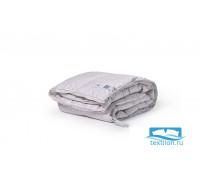 ОУМд-17 Одеяло «DIAMANT» (кассетное со стандартным наполнением)