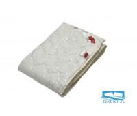 Артикул: 143 Одеяло Premium Soft 'Летнее' Down Fill (лебяжий