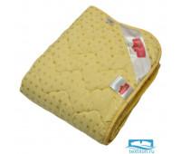 Артикул: 142 Одеяло Premium Soft 'Комфорт' Down Fill (лебяжий
