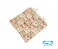 Подушка-сидушка для стула Patchwork 18006-73 18006-73