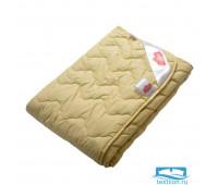 Артикул: 132 Одеяло Premium Soft 'Комфорт' Merino Wool (овечья