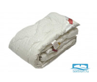 Артикул: 141 Одеяло Premium Soft 'Стандарт' Down Fill (лебяжий