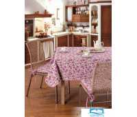 Чехол для стула FINI.COP арт.Lille lilac разм.50х50