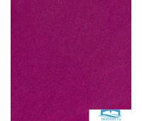 Фиолетовая трикотажная наволочка (набор 2 шт.) 70х70