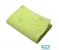 Артикул: 213 Одеяло  Medium Soft 'Летнее' Bamboo (бамбуковое