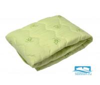 Артикул: 212 Одеяло  Medium Soft 'Комфорт' Bamboo (бамбуковое